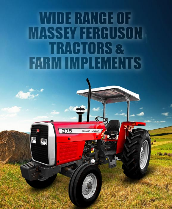 massey-ferguson-tractors-for-sale-guyana